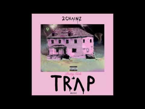 2 Chainz - Blue Cheese (feat. Migos) Clean Version