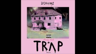 2 Chainz - Blue Cheese (feat. Migos) Clean Version