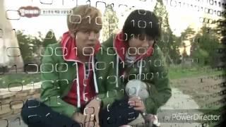 K-idol Fart compilation 😂😂