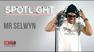 free mp3 songs download - Mr selwyn mp3 - Free youtube