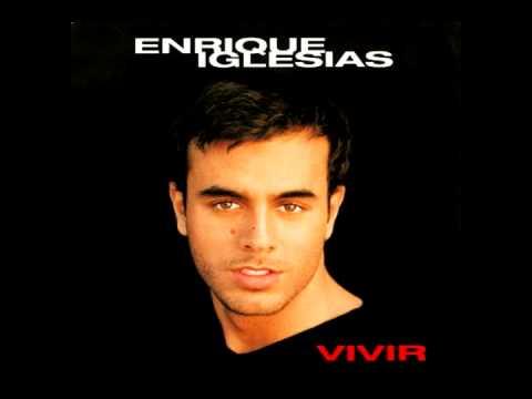 Enrique Iglesias - Only you (Sólo Pienso En Ti )