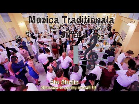 Muzica Populara # Alina Bica & Adi Neamtu || Nunta Jina (Tică si Ionela)