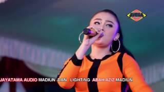 FULL ALBUM NEO SARI // OM SAFANA LIVE KALILUMBU MADIUN 2017