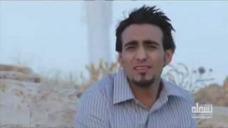 حصريا على منتديات طيور الجنة كليب يا سميعا  أحمد الزميلي