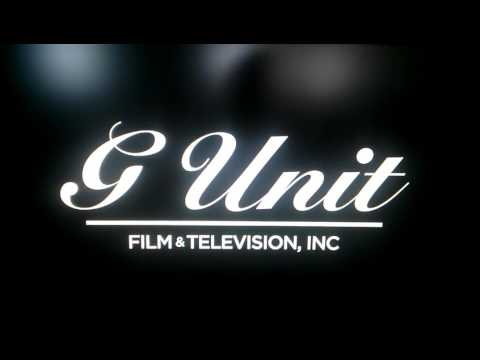 Mawuli Productions inc. / Atmosphere / G-Unit / CBS Television Studios / Starz Originals