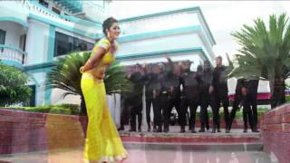 vuclip You can't control porimoni hot spicy navel HD