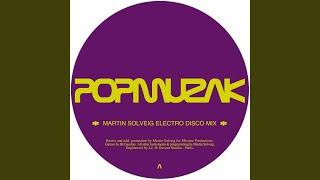 Pop Muzak (Martin Solveig Electro Disco Mix)