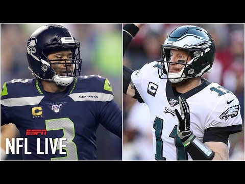 nfl-live-predicts-winners-for-wild-card-weekend-|-nfl-live