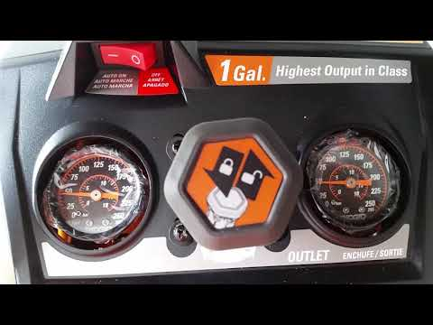 ridgid-18v-air-compressor-review-with-large-air-tools-2017-gen5x