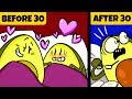 What Love Looks Like Before and After 30 | Сomics | SEASON 1, SERIES 3