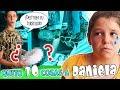 Le QUITO A DANIELA 10 COSAS de su HABITACIÓN y se ENFADA MUCHO 😡 la VENGANZA de MATEO HAACK