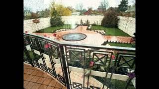 Агентство недвижимости кемерово(Вы хотите купить дом, коттедж или квартиру в Кемерово? Продать ваше жилье? Мы найдем Вам отличный вариант..., 2014-09-11T14:40:15.000Z)