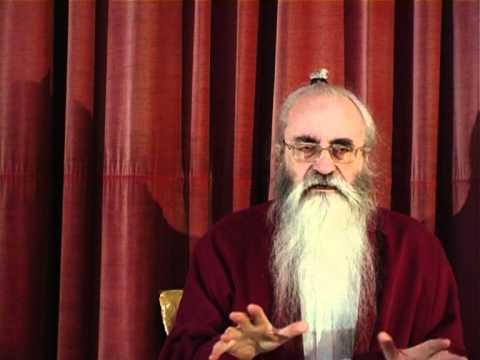 The Heart of Awakening (1 of 4) - The Essence of Buddha's Teachings