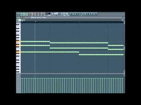Guru Josh project - Crying in the rain (BassHeroOne Remix)
