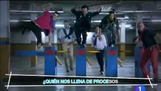 La-Hora-de-José-Mota-Rajoy-Jackson