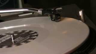 Disco : Chaka Khan - Sylvester