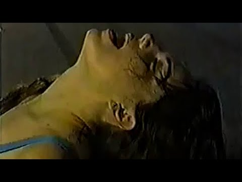Patricia Bosse y Nyzeth Hipnotizadas - Gafas mágicas, Thalia y catalepsia