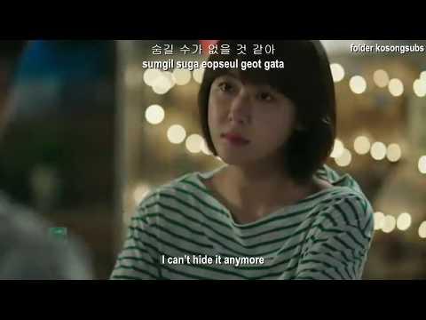 Park Soyeon LABOUM - I Feel Love Ost Hospital Ship [Hangul Romaji Engsub]