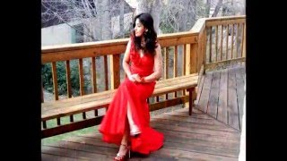 Video The lady in red is dancing with me,.. Chris De Burgh & Onindita Shahnaz download MP3, 3GP, MP4, WEBM, AVI, FLV Juni 2018