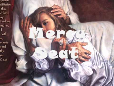 Mercy Seat Don Moen Youtube