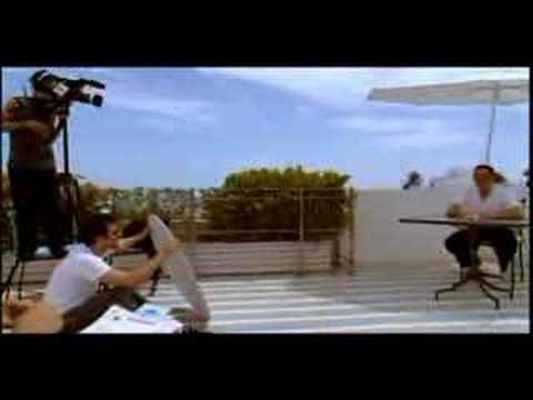 Paul Van Dyk - My World