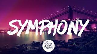 Clean Bandit - Symphony feat. Zara Larsson (Tradução)