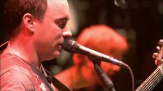 Dave Matthews and Friends - Trouble (2004-06-11 Bonnaroo)