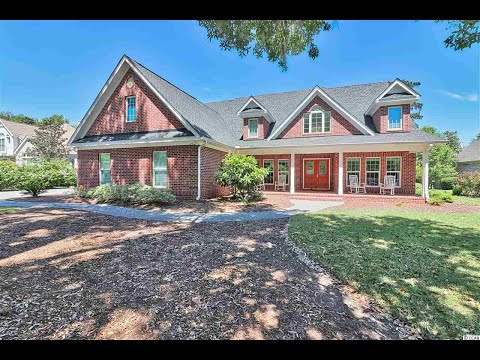 residential-for-sale---626-heritage-dr.,-pawleys-island,-sc-29585
