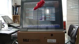소각장 자동제어 설비 리뉴얼 - LS XGT PLC +…
