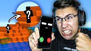 ANONIMNI JE NAŠAO MOJ BROJ TELEFONA!!!
