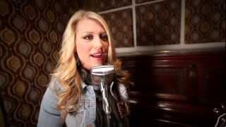 """Charla Corn """"Done"""" Mount Vernon Session"""