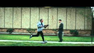 The Beaver 2011 Official Trailer