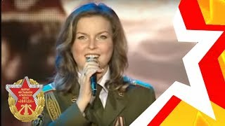 "Download младший сержант Наталья Квашнина - ""Прости меня дедушка"" (Баллада о дедушке) Mp3 and Videos"
