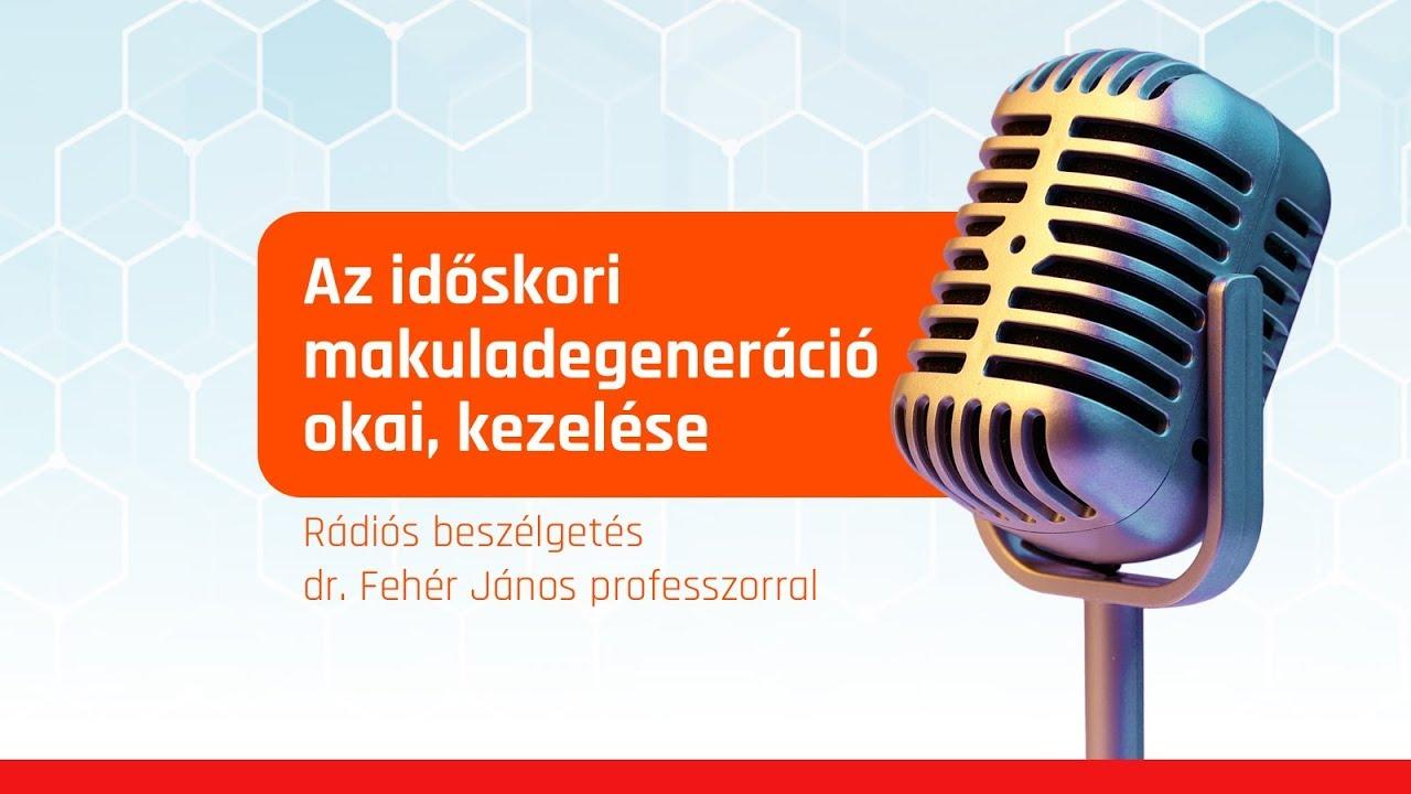 Szemészeti konferenciák és iskolák 2020-ban. Szemészeti Kutatóintézet. Helmholtz - Gyulladás August