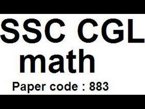 ssc cgl math by Baljit Dhaka : Online Test series