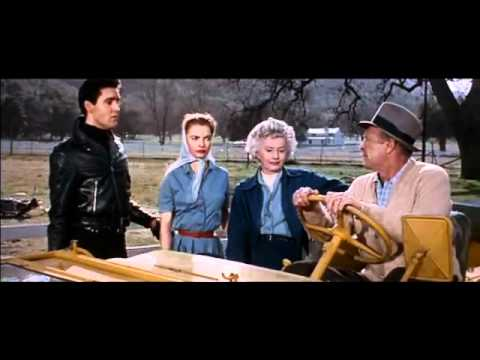 Elvis Presley # THE MOVIE Roustabout # part 2 of 10YouTube