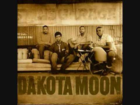 Dakota Moon - Sing you to sleep.wmv