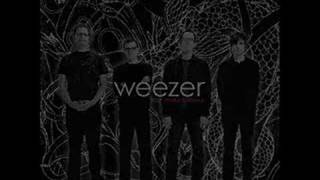 Weezer-Automatic (L.A Riots Remix) FULL VERSION
