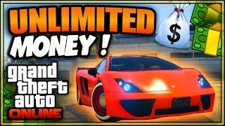 GTA 5 ONLINE (1.27/1.28) | Соло Глитч на Деньги 💰 Копирование Машин ( PS3 & XBOX 360 )