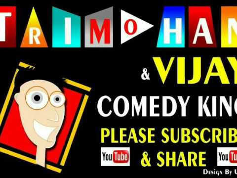 recharge kardo tirmohan vijay comedy king