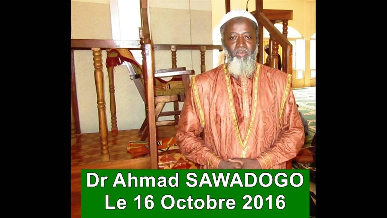 Audio en langue moor prche de dr ahmad sawadogo le 16 octobre 2016 audio en langue moor prche de dr ahmad sawadogo le 16 octobre 2016 ouagadougou publicscrutiny Images