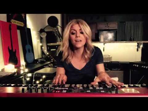 Unsteady - X Ambassadors Cover - Lindsay Ell