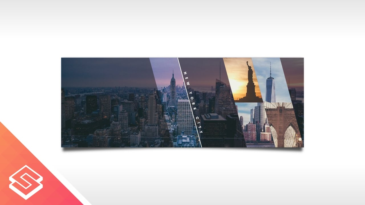 Inkscape Book Cover Tutorial : Inkscape tutorial facebook cover photo design youtube