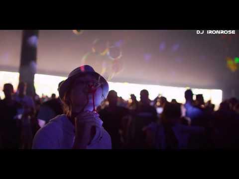 Dj IronRose  100 Best Dance Songs 2012 Promo