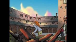 HD Undergrads Season 1 Episode 12 Risk Part 3 Original Air Date—8/5/2001
