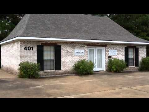Johnston and Gerald Agency; Auto, Home, Commercial Insurance, Car Insurance in McComb, MS 39648