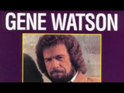 Gene Watson - Got No Reason Now For Going Home