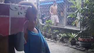 kalbo the macho dancer