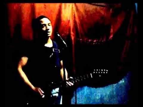 MY IMMORTAL Rock Version  Nelito