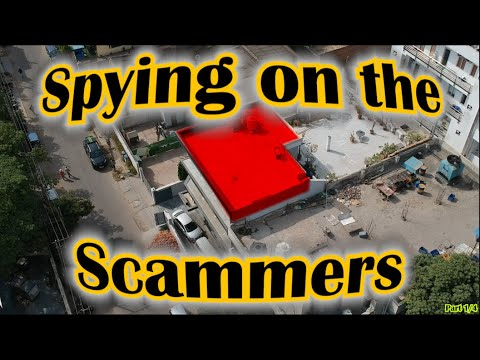 spying-on-the-scammers-[part-1/4]